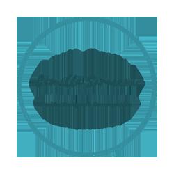 Blog Personnel De Camilla Saraceni Dédié A La Danse