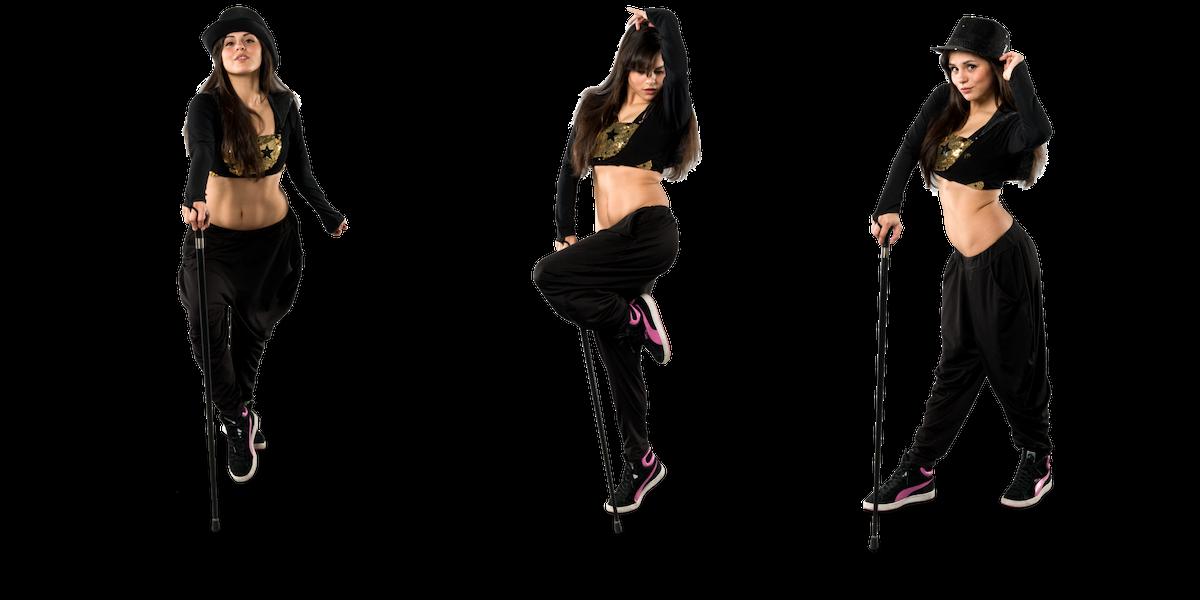 Mon blog sur les mouvements de danse